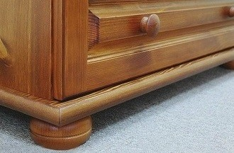 Ремонт мебели,ремонт мебели в москве,ремонт мебели на дому,реставрация мебели,ремонт мебели москва