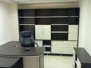ремонт офисной мебели 1